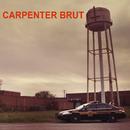EP II/Carpenter Brut