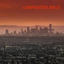 EP III/Carpenter Brut
