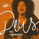 Deus No Comando (Ao Vivo Em São Paulo / 2017)/Sarah