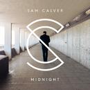 Midnight/Sam Calver