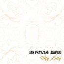 My Lilly (feat. Davido)/Jah Prayzah