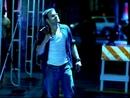 James Dean (I Wanna Know) (Video)/Daniel Bedingfield