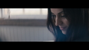 Down By The Water/Amy Macdonald