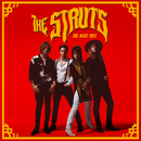 One Night Only/The Struts