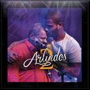 2 Arlindos/Arlindo Cruz, Arlindo Neto