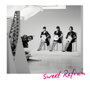Sweet Refrain/Perfume