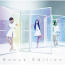 LEVEL3 (Bonus Edition)/Perfume