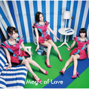 Magic of Love/Perfume