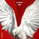 OX7/Niro