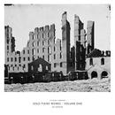 Solo Piano Works Vol. One/Ed Haydon