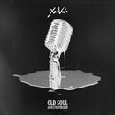 Old Soul (Acoustic)/XamVolo