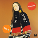 Plot Twist (Remixes)/Sigrid