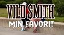 Min Favorit (Lyric Video)/Vild Smith