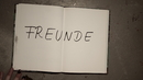 Freunde (Lyric Video)/Fayzen