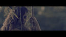 Salvajes (Lyric Video)/POL-Y