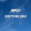 Scritto Nel Cielo/Moreno