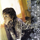 The Gathering/Geri Allen