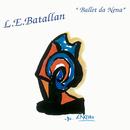 Ballet Da Nena (Remastered)/Luis Emilio Batallán