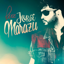 Luz/Jorge Marazu