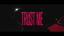 Trust Me (feat. Indigo Jams)/Samuel O'Kane