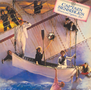 Women & Captains First/Captain Sensible