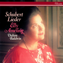 Schubert: Lieder/Elly Ameling, Dalton Baldwin