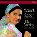 Mozart: Complete Lieder/Elly Ameling, Dalton Baldwin