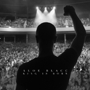 King Is Born/Aloe Blacc