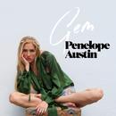 Gem/Penelope Austin