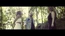 Linda (feat. ANAVITÓRIA)/Projota