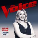 Green Light (The Voice Australia 2017 Performance)/Sarah Stone