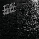Bless That Heart Of Stone/Sons Of Bourbon