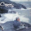 Caymmi E O Mar/Dorival Caymmi