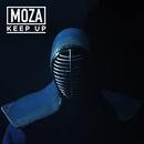 Keep Up/MOZA