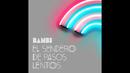 El Sendero De Los Pasos Lentos/BAMBI