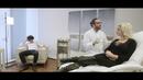 Wem du's heute kannst besorgen (Lyric Video)/Faber