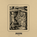 Vol. II (Remastered)/Puppy