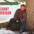 Christmas Time's A Comin'/Sammy Kershaw