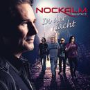 In der Nacht/Nockalm Quintett
