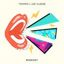 Nobody/Temmpo, Joe Cleere
