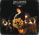 Bijoux & babioles/Juliette