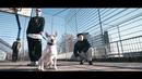 Lass mich nicht los (Lyric Video)/Faber