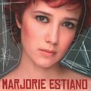 Marjorie Estiano/Marjorie Estiano