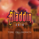 Aladdin 2018/Tore Oellingrath