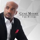 The Future/Gene Moore