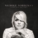 Every Mile Mattered/Nichole Nordeman