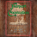 Come All Ye - The First Ten Years (1968 To 1978)/Fairport Convention