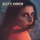 All I Ever See In You Is Me/Jillette Johnson