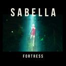 Fortress/Sabella