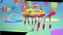 Megamix/Disco Kids